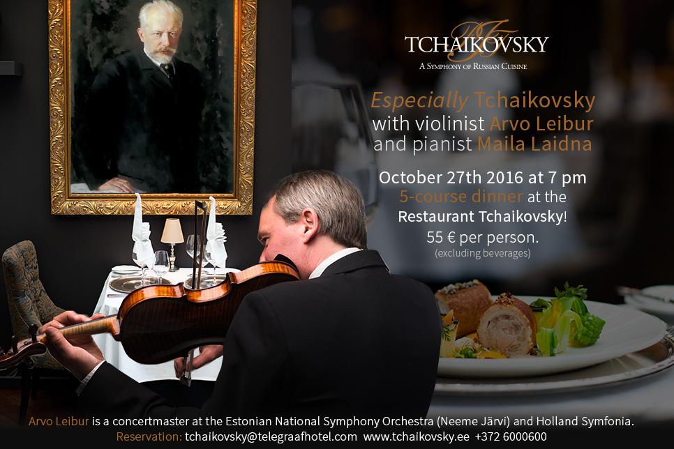 especially-tchaikovsky-eng